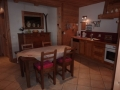 location-chalet-le-grand-bornand-le-corty-9540-copie