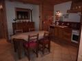 location-chalet-le-grand-bornand-le-corty-9540-copie
