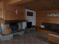 location-chalet-le-grand-bornand-le-margency-4-9525