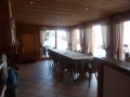 location-chalet-le-grand-bornand-le-margency-5-9526-copie
