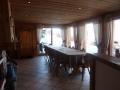 location-chalet-le-grand-bornand-le-margency-5-9526-copie