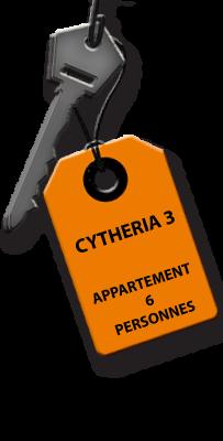 CYTHERIA-3